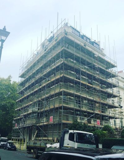 Kb Scaffolding on Instagram_ _------------__B3cMPa_0(JPG)
