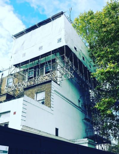 Kb Scaffolding on Instagram_ _Tavistock Road proje_0(JPG)