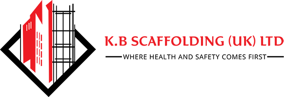 Scaffolding Company in London - KB Scaffolding LTD